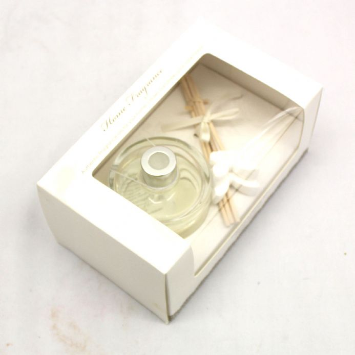 Clay Butterfly Diffuser|Oil diffuser|Fragrance gift set
